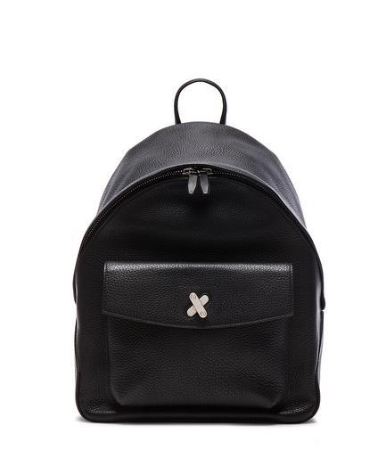 Alexander Wang Icon Backpack, $1,295, FWRD.com (Photo: FWRD)