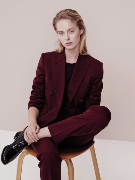 Fall-approved suit options (Photo: Courtesy)