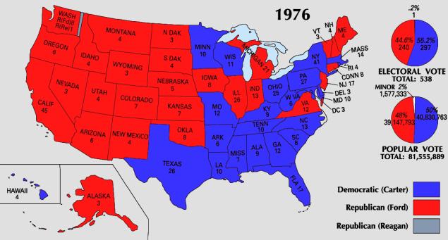 1976_Electoral_College_Map