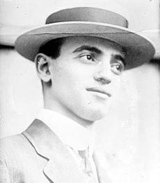 230px-Leo_Frank_(1884-1915)