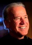 Joe Biden will not be at tonight's debate.