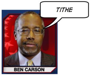 carson-word