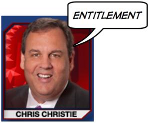christie-word