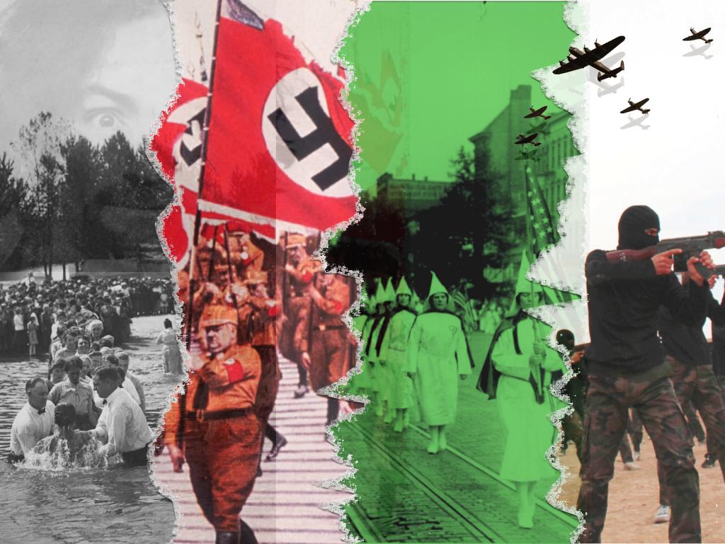 cult_history1
