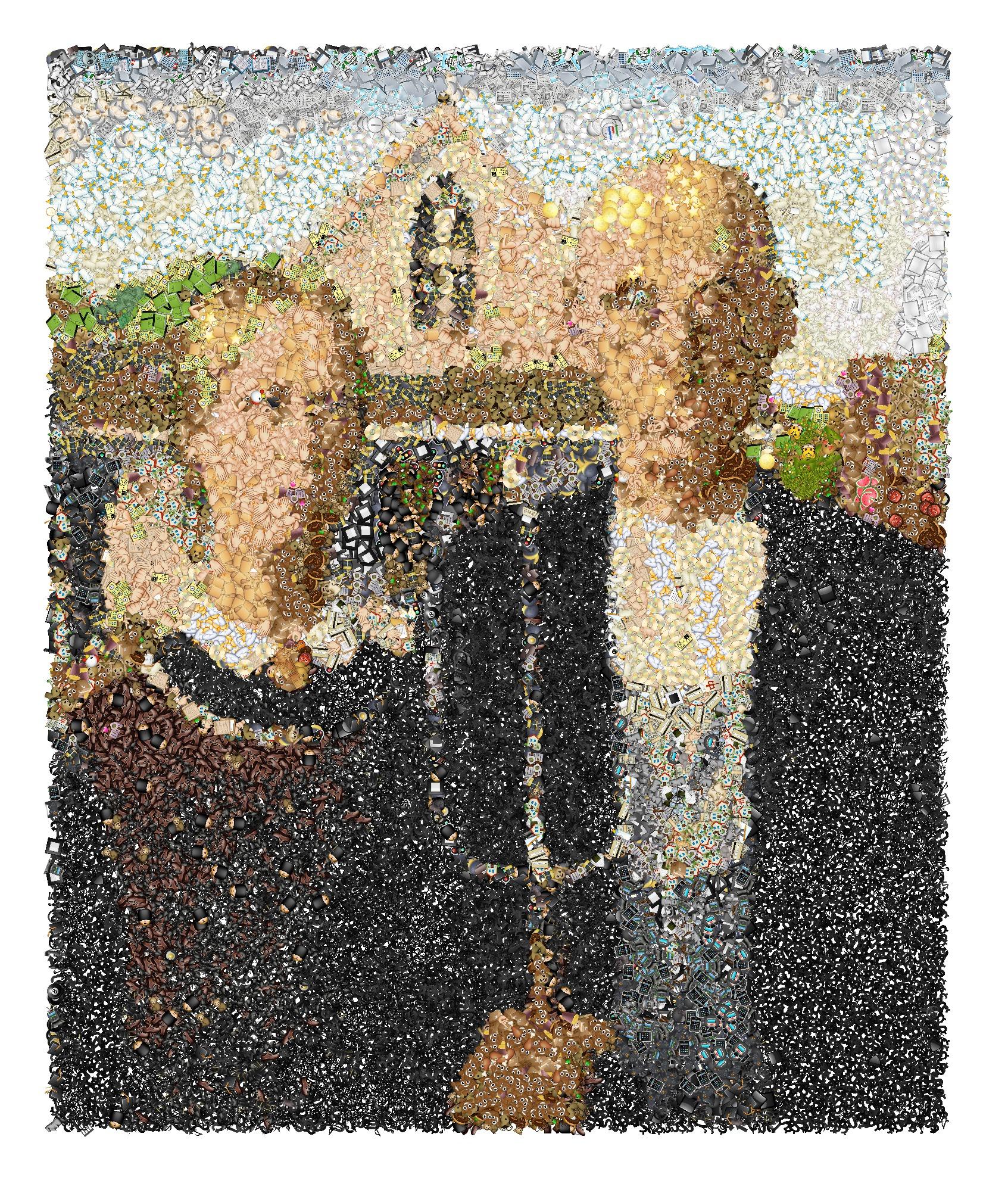 emoji-mosaic (10)