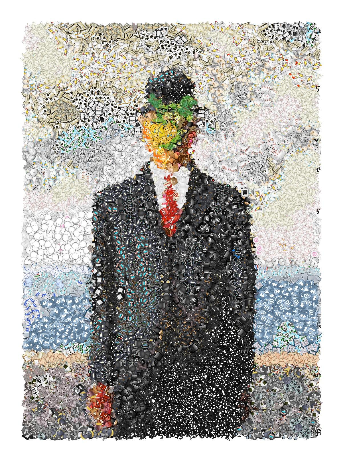 emoji-mosaic (11)