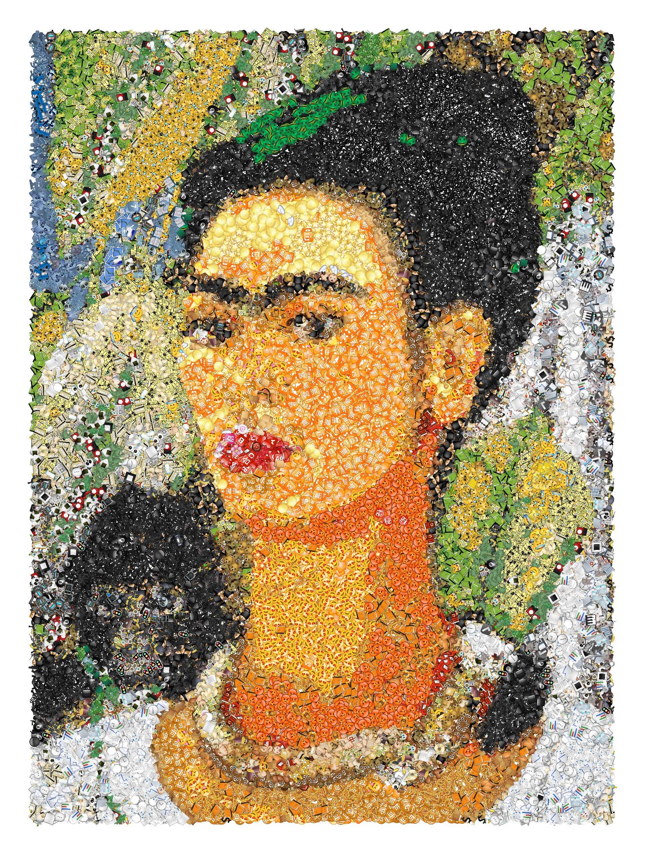 emoji-mosaic (12)