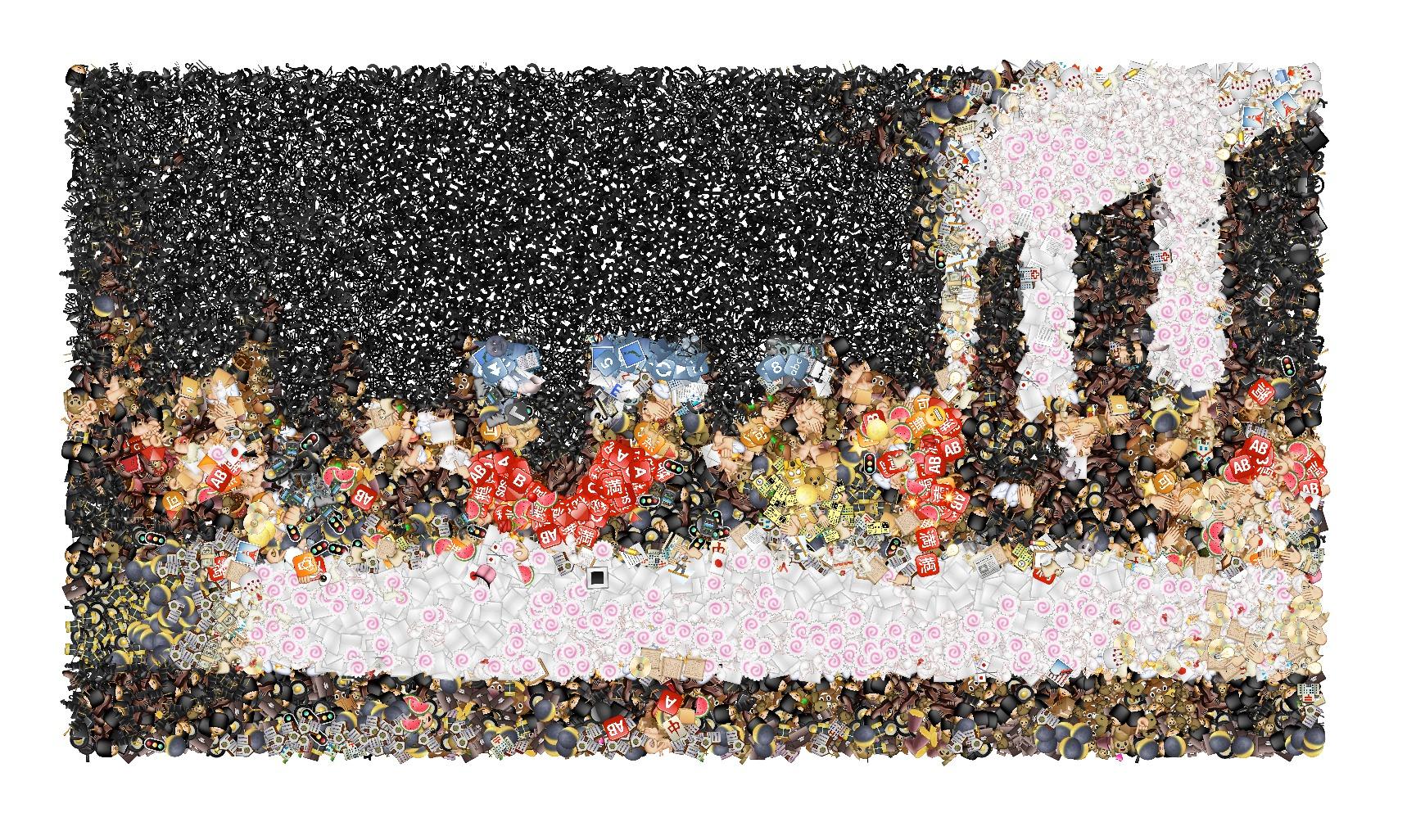 emoji-mosaic (7)