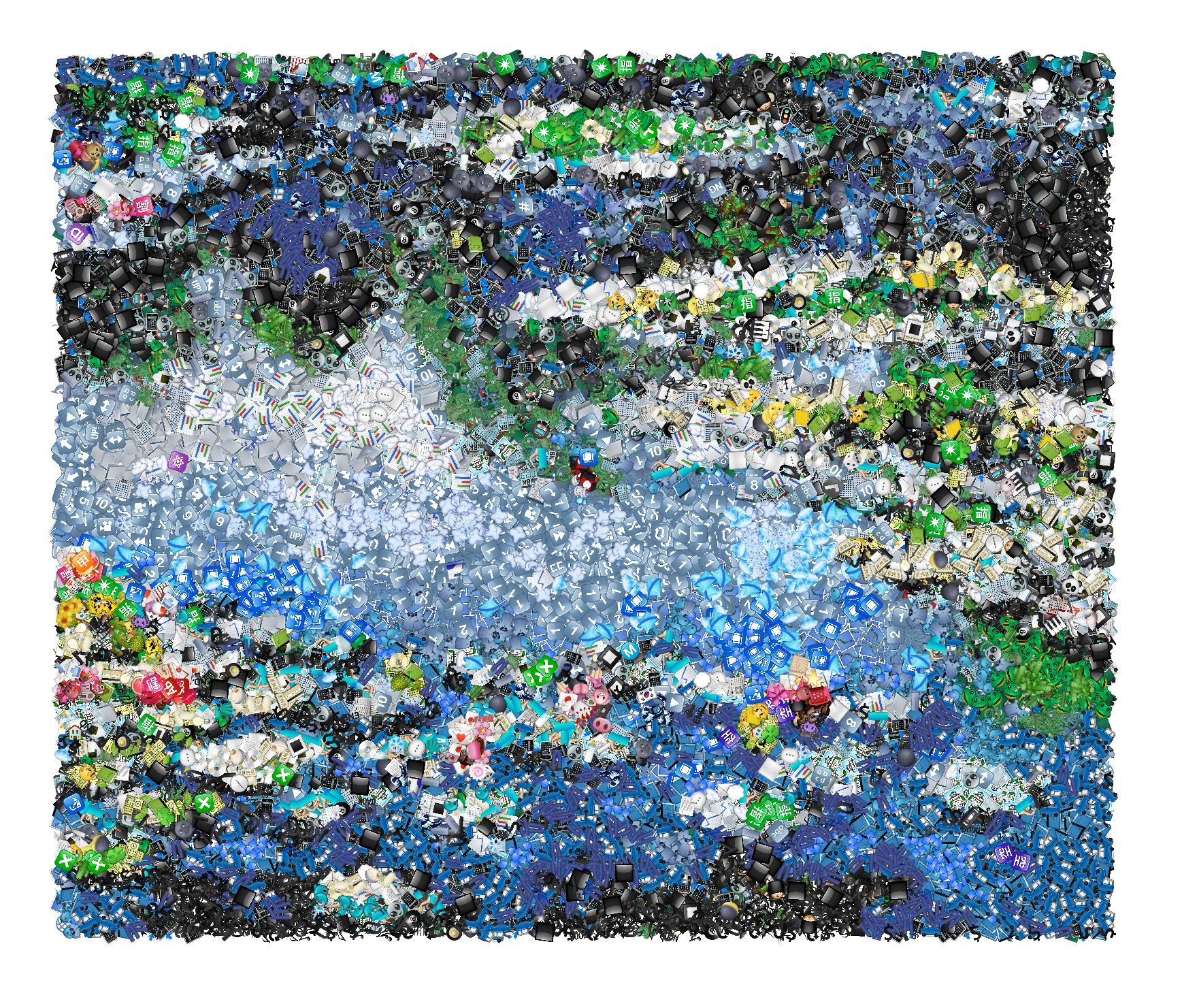 emoji-mosaic (8)