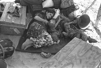 Iraqi_jews_displaced_1951