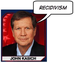 kasich-word
