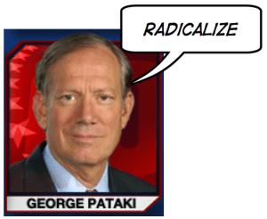 pataki-word