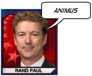 paul-word