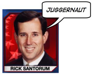 santorum-word