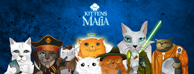 (Screengrab: Kittens Mafia)