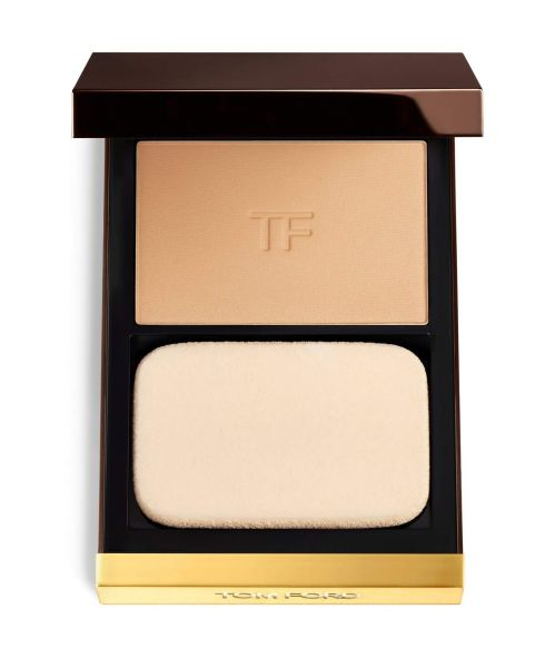 Tom Ford Flawless Power/Foundation, $80, TomFord.com (Photo: Tom Ford)