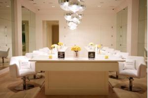 RPZL, a participating salon. (Photo: RPZL)