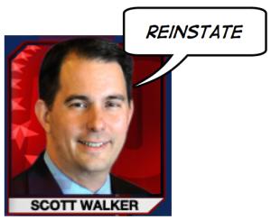 walker-word
