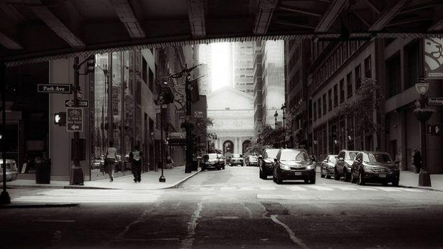 Jeffrey Zeldman/flickr.