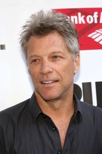 Jon Bon Jovi is the latest buyer of a condo at 150 Charles Street. (Sylvain Gaboury/PatrickMcmullan)