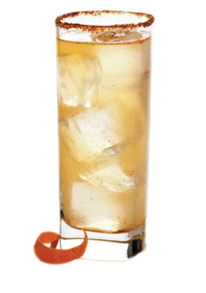 CR-Apple Spice Margarita-HR
