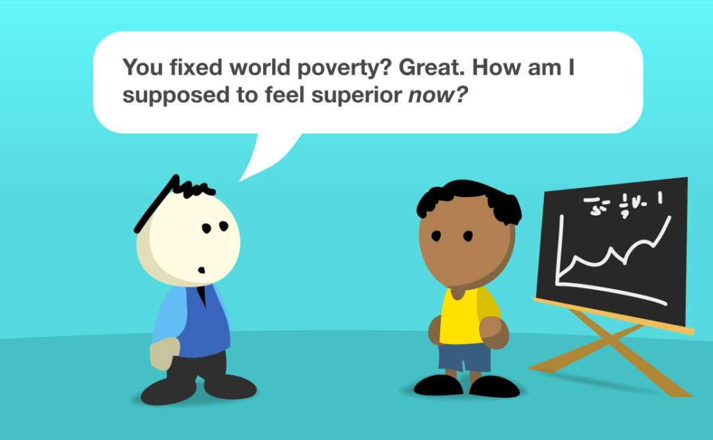 Fixed-world-poverty1-1024x632