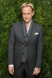 Daniel Benedict (Photo: Jamie McCarthy/Getty Images)