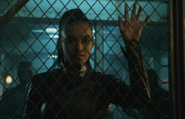 Gotham 1