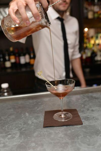 (Photo: Liquor Cabinet)