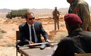 Nicolas Cage in Lord of War. (Photo: Screenshot/ Youtube)
