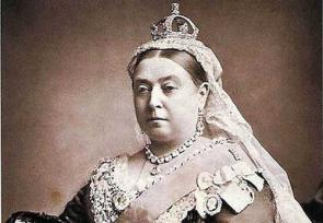 Queen Victoria was among the notables making news on Sept. 18,1851. (Photo: Google Commons)