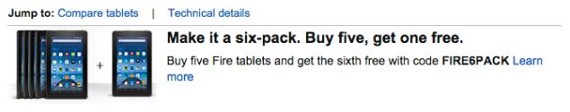 (Screengrab: Amazon)
