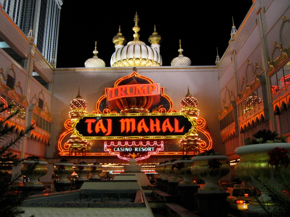 Taj_Mahal_Atlantic_City_New_Jersey