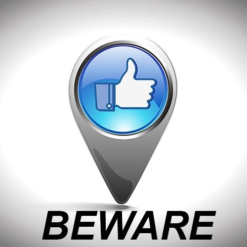 social-network_110002682-012814-int