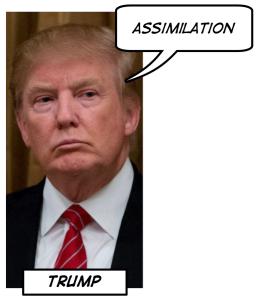trump-word