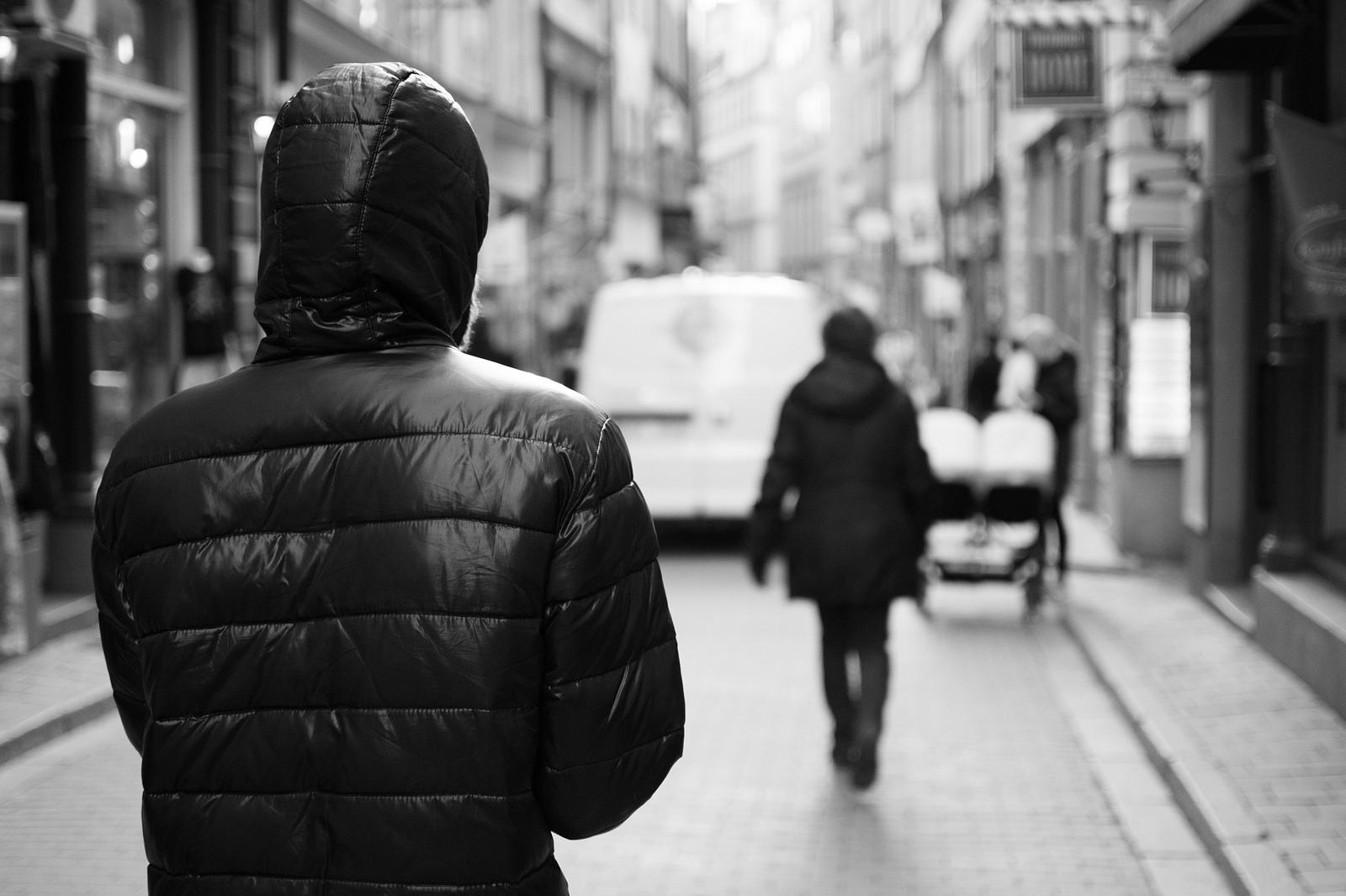 (Photo: Patrik Nygren/Flickr)