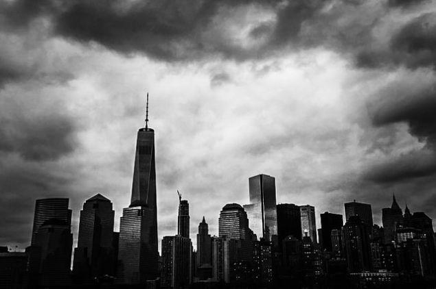 Emmanuel Debrand/flickr.