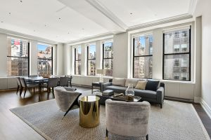 260ParkAvenueSouth_6B_Paul_CampbellForSaleByOwner_Photography_28831307_high_res
