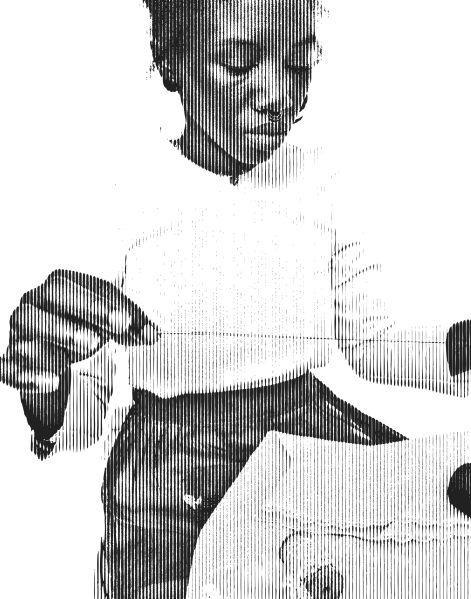 3. Catalina-Dressmaking A