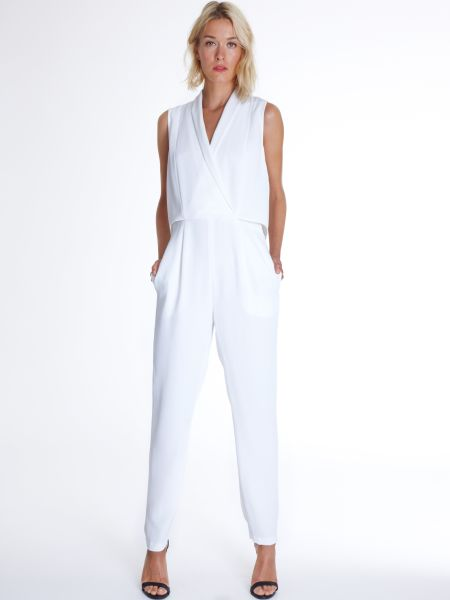 A grown-up romper from Spring 2016 (Photo: Courtesy Cooper & Ella).