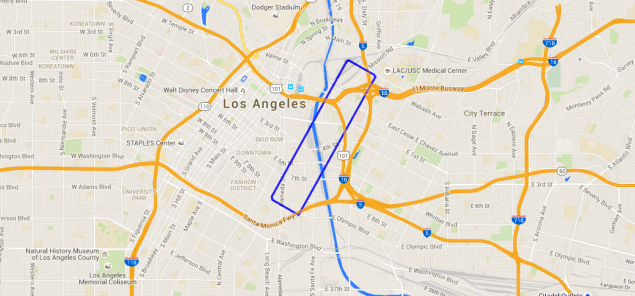 Central_Park_vs_LA