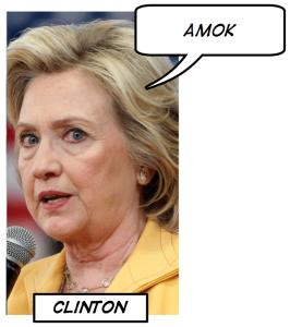 clinton-word