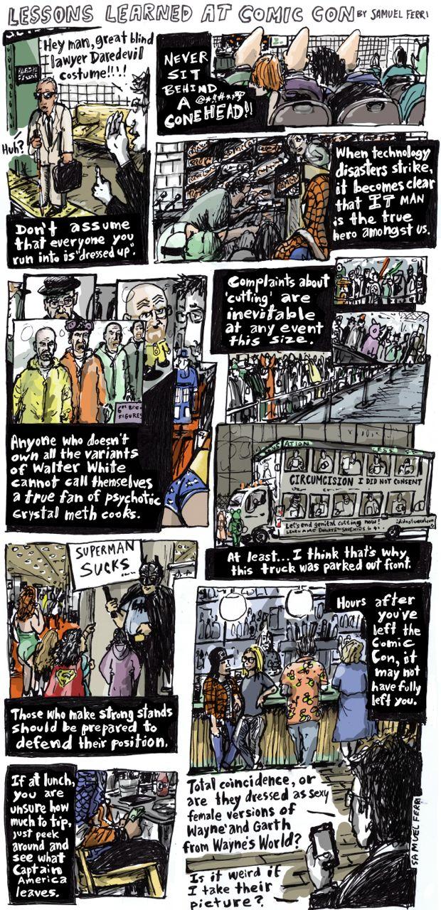comicCON2015observer_final_comic