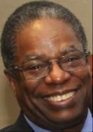 Jerome-Harris