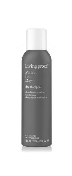 Living Proof PHD Dry Shampoo (Photo: Courtesy Living Proof).