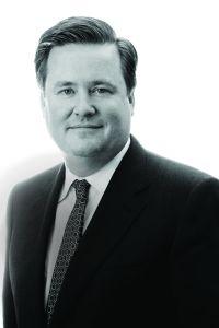 Mike McKeon