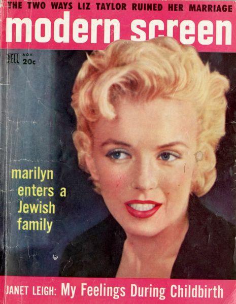 TJM_658.3-Warhol_F032-MarilynEntersJewishFamily_Hero