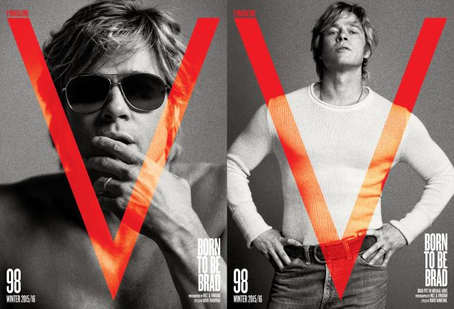 V98_COVER COMBINED_01