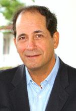 Senator Joe Vitale (D-19), the bill's sponsor