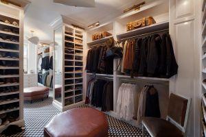 This closet. (Core)
